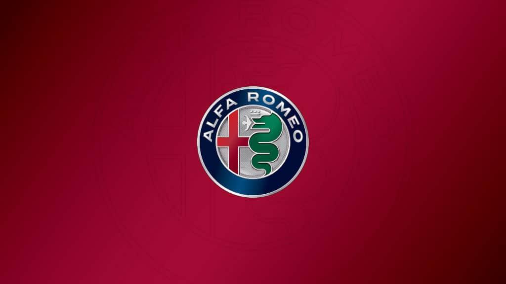 Alfa Romeo Desktop Wallpapers Alfa Romeo World