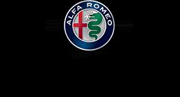 Alfa Romeo >> Alfa Romeo Usa Official Alfa Romeo Website