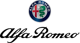 Alfa Romeo Sports Cars SUVs Official Alfa Romeo Site - Alfa romeo cars price