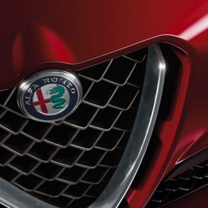 2019 Alfa Romeo Stelvio The High Performance Luxury Suv