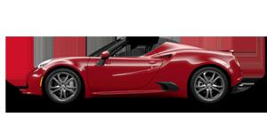 2019 Alfa Romeo Giulia A Luxurious World Class Sports Sedan
