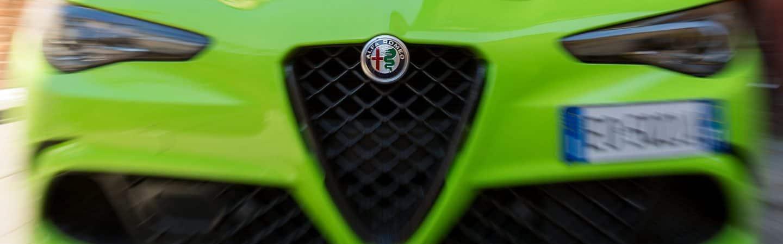 Official Alfa Romeo Usa Site Sports Cars Suvs