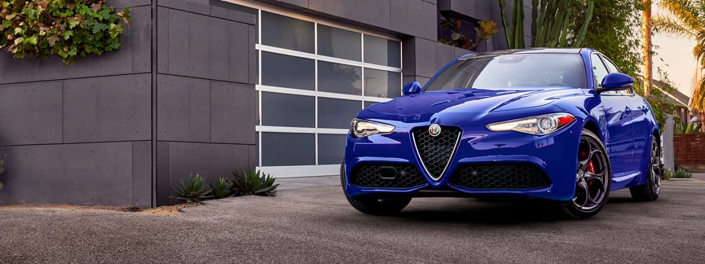 Official Alfa Romeo Usa Site Italian Sports Cars Suvs