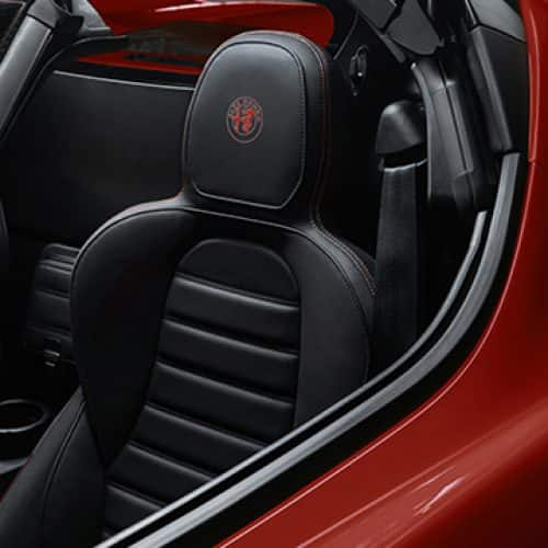 Alfa Romeo Sports Cars Suvs Official Alfa Romeo Site