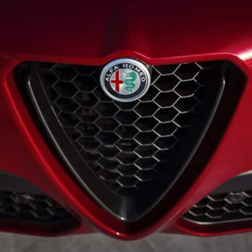 alfa romeo sports cars & suvs - official alfa romeo site