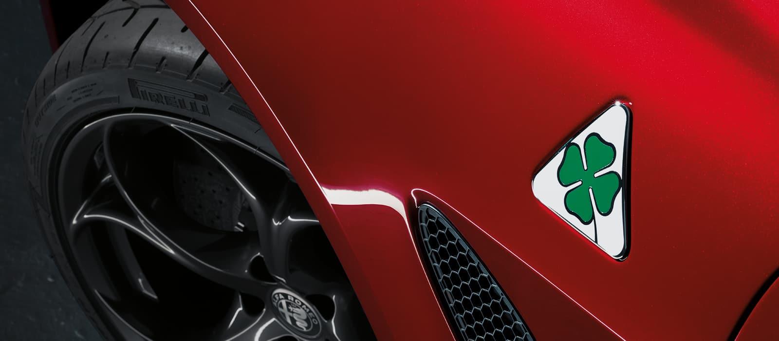Alfa Romeo Giulietta 940  Wikipedia