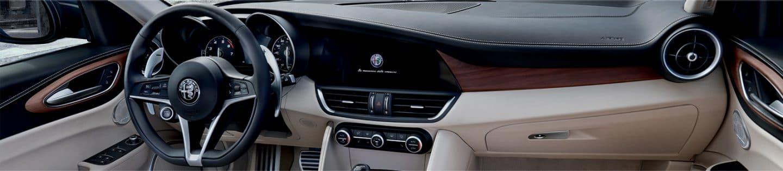Alfa Romeo Giulia   2019 2020 Car Release Date