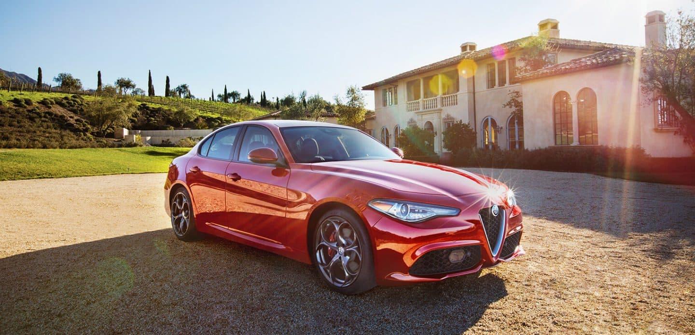 Alfa Romeo Giulia >> Alfa Romeo Giulia Photos Videos Alfa Romeo Usa