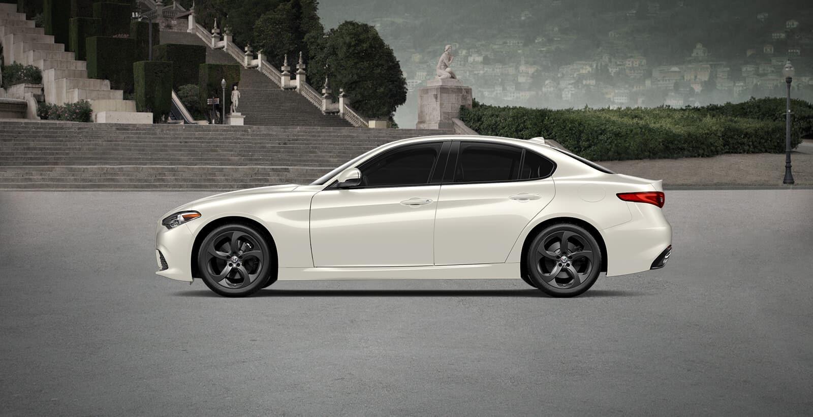Alfa Romeo Giulia | 2019 2020 Car Release Date