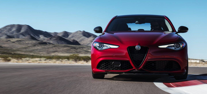 Alfa Romeo Lease Ny New Car Models - Lease alfa romeo