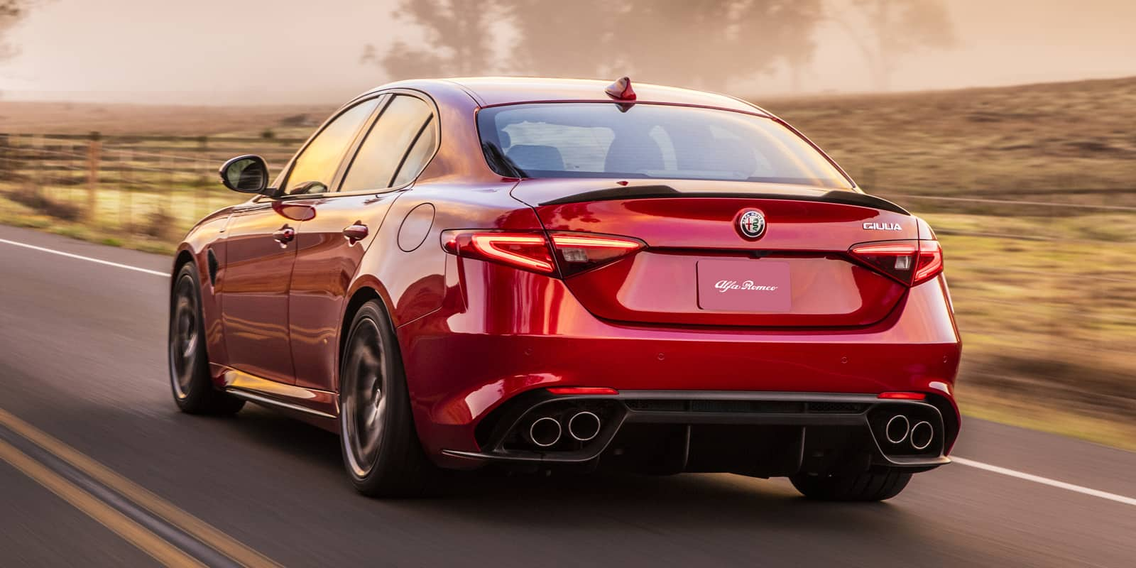 Permalink to Alfa Romeo Cars Usa