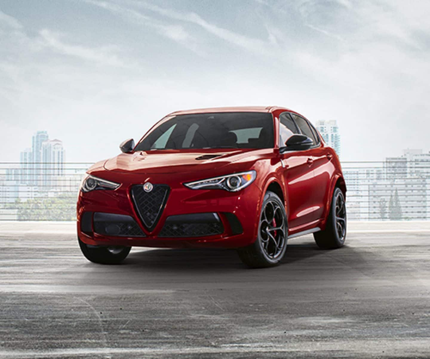 Alfa Romeo Los Angeles >> Alfa Romeo Current Offers And Deals Alfa Romeo Usa